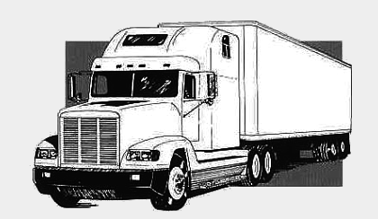 A Advantage Truck Amp Trailer Service Of Pittsburgh Inc